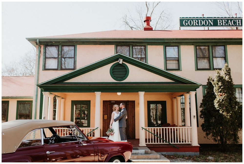 Gordon Beach Inn New Buffalo Wedding Photography55.jpg