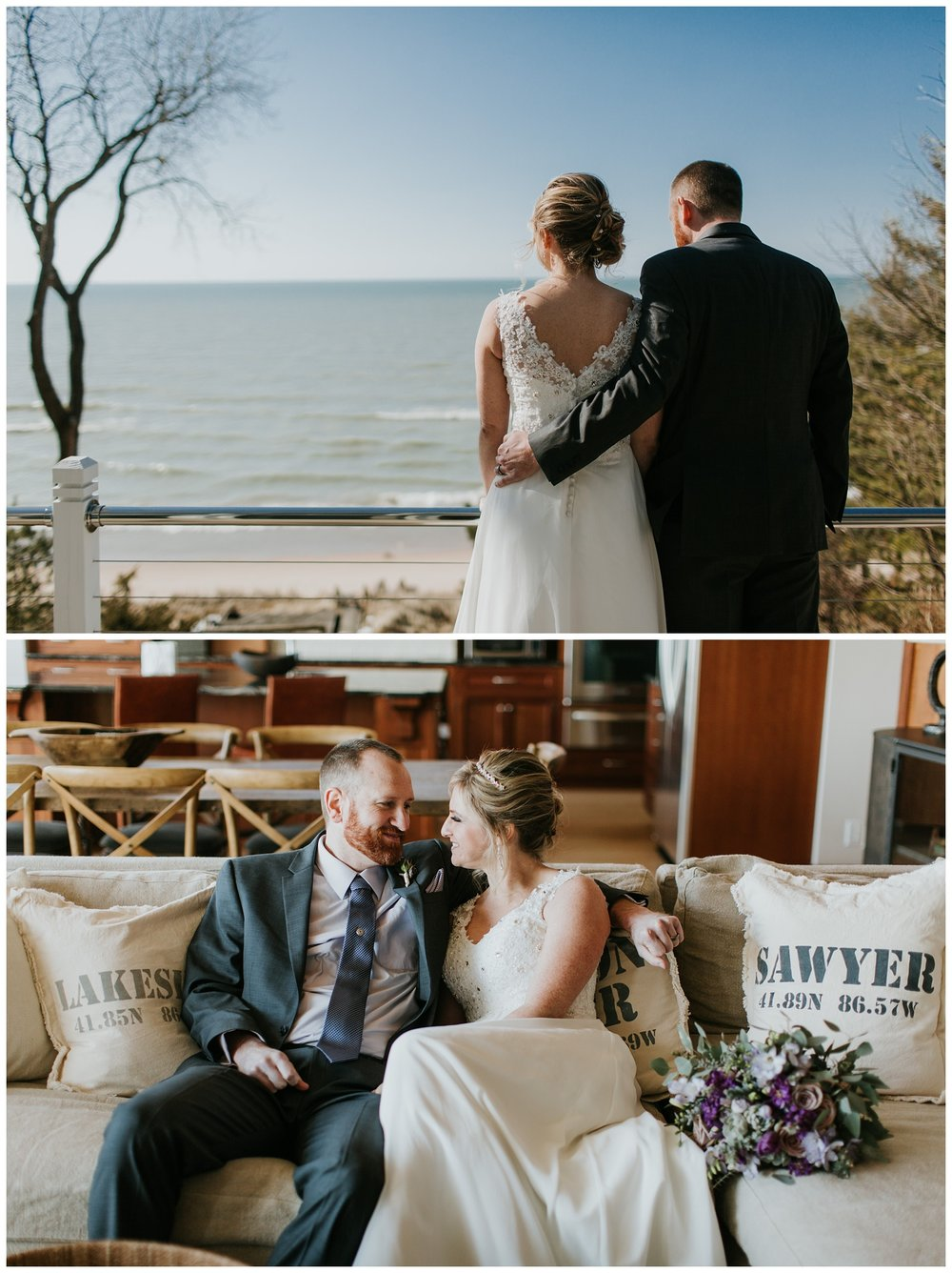 Gordon Beach Inn New Buffalo Wedding Photography63.jpg