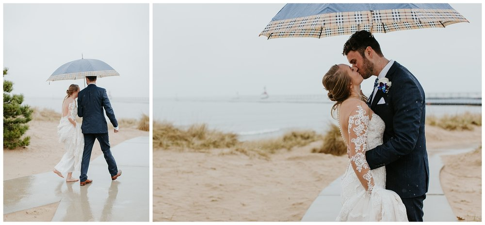 Shadowland Silver Beach St. Joseph Wedding Photographer Rainy Wedding3.jpg