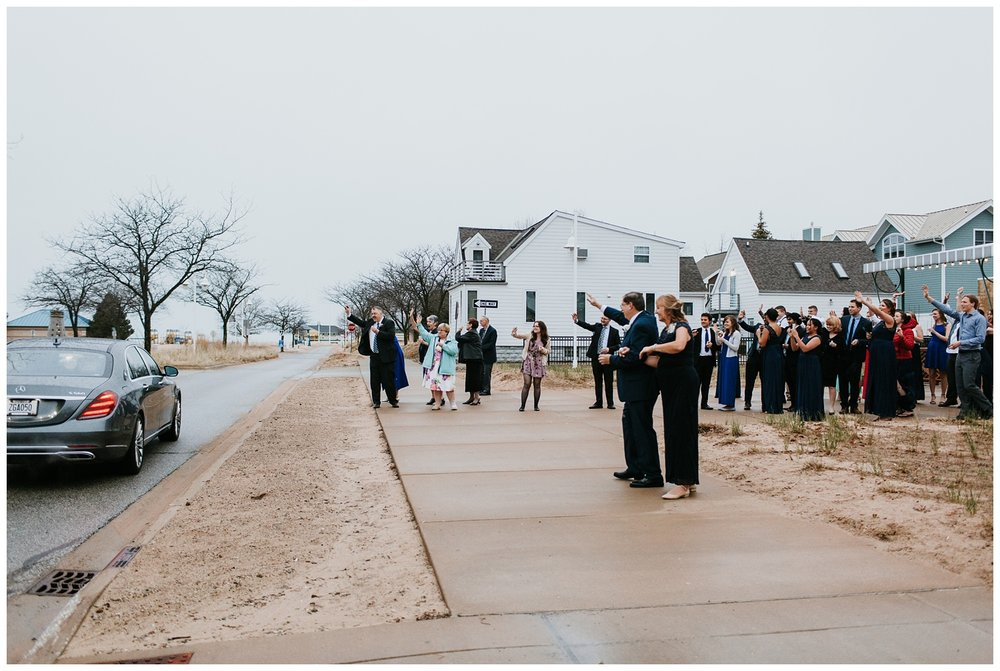 Shadowland Silver Beach St. Joseph Wedding Photographer Rainy Wedding60.jpg