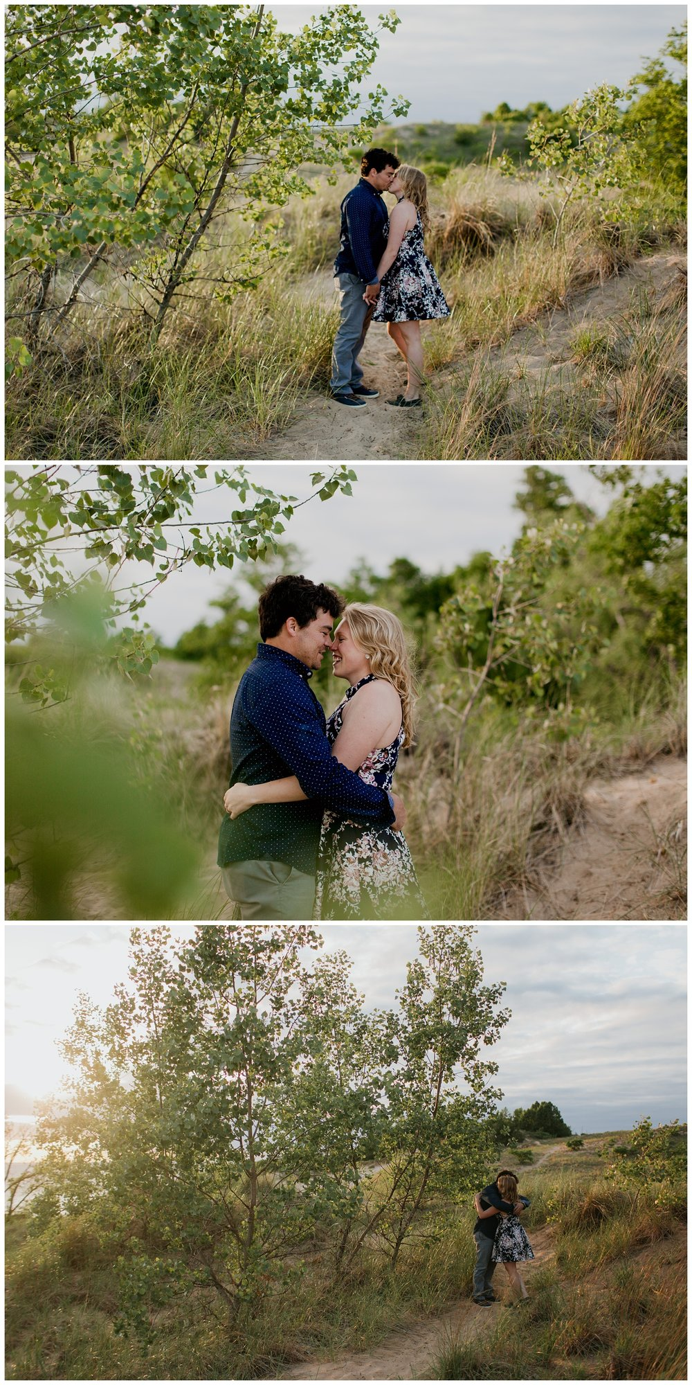 warrendunesengagementweddingphotographybridgmansawyerstevensvilletaborhillwinery10.jpg