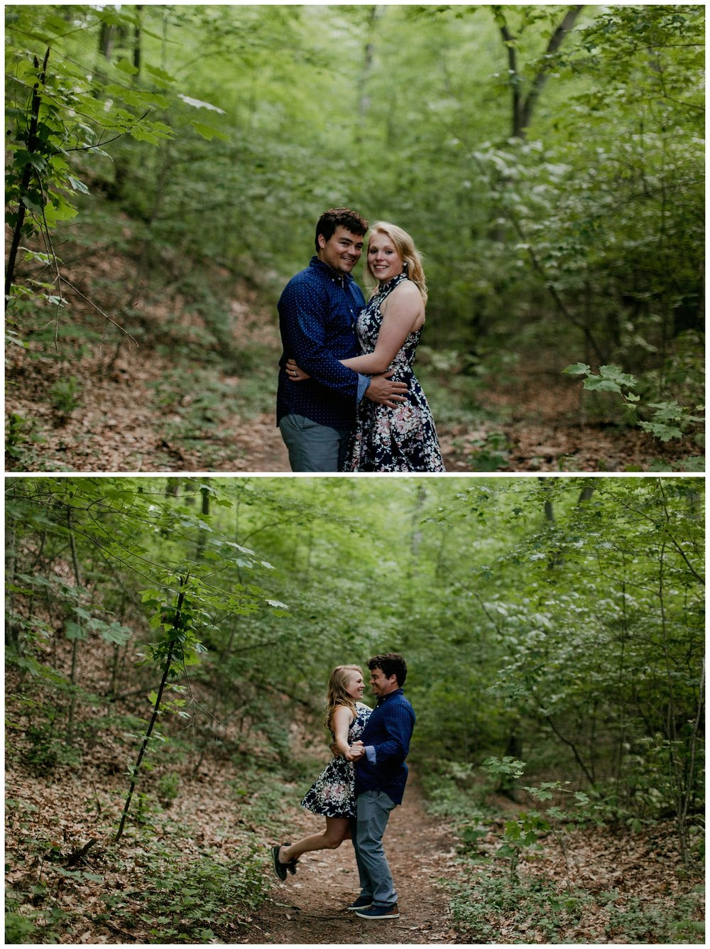 warrendunesengagementweddingphotographybridgmansawyerstevensvilletaborhillwinery15.jpg