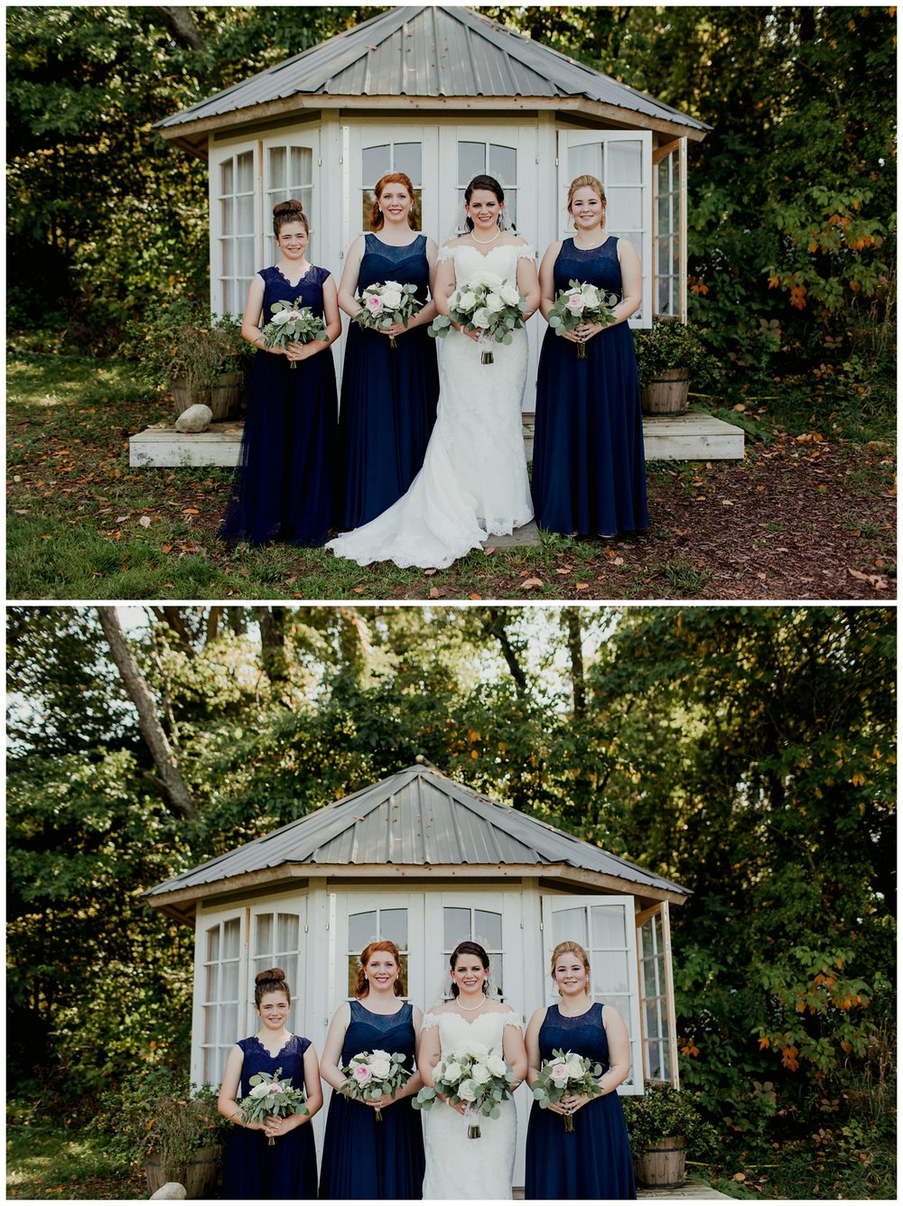 12cornersvineyardtentweddingbentonharbormichigangingertownphotography24.jpg