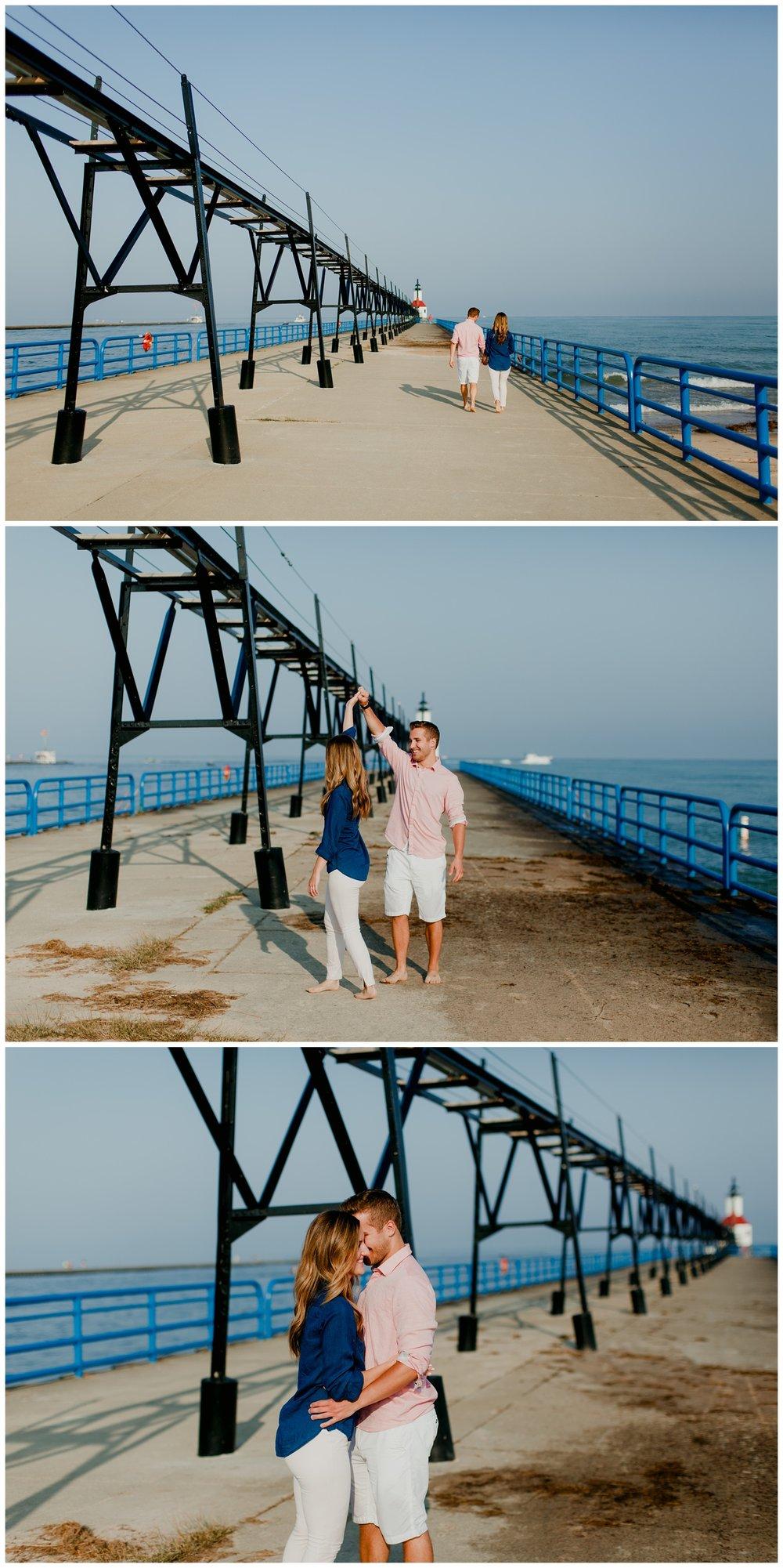 tiscorniabeachpierengagementphotographypuremichiganlakemagicalphoto6.jpg
