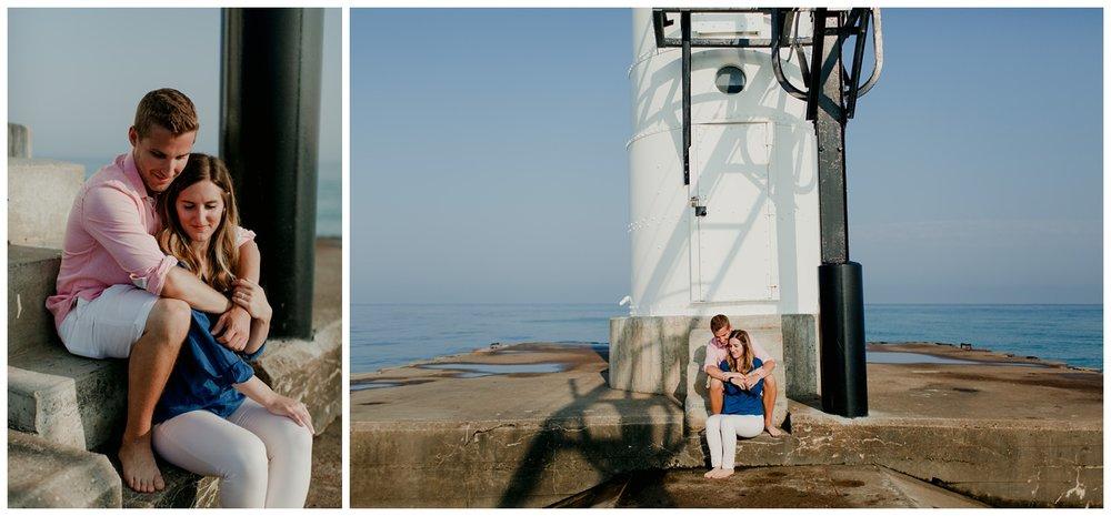 tiscorniabeachpierengagementphotographypuremichiganlakemagicalphoto11.jpg