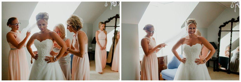 verandawitcombweddingphotographyrooftopceremonysilverbeachfinearttphotographyjournalisticstyle17.jpg