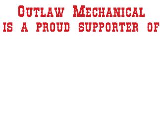 outlawmechanical_woundedwarrior