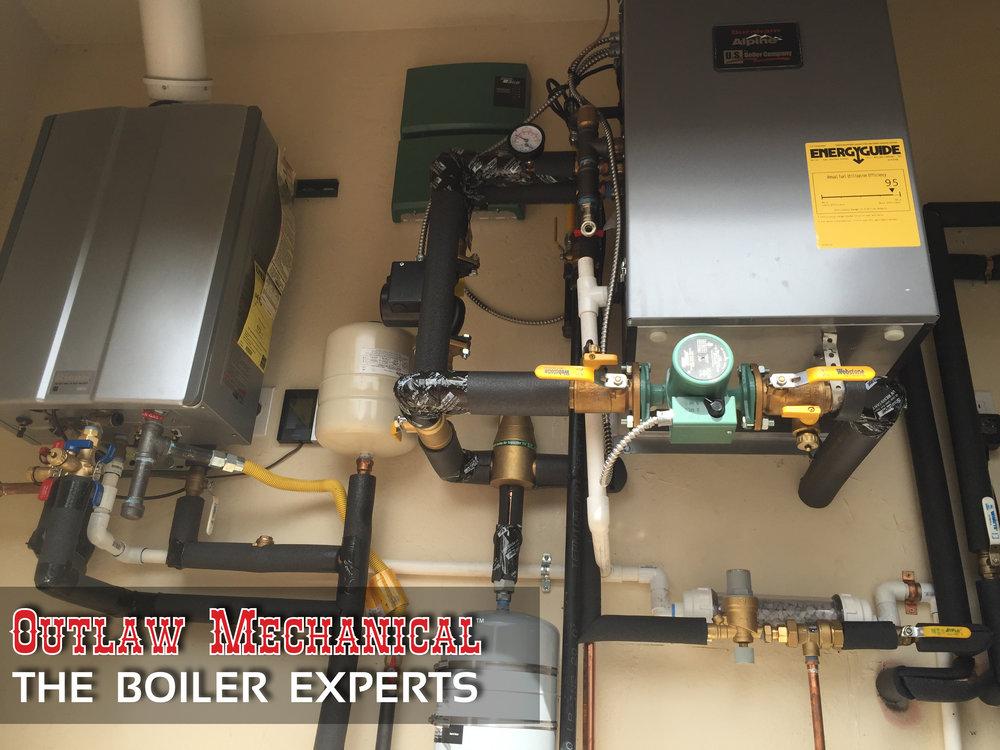 Outlaw Mechanical TM Boiler.jpg