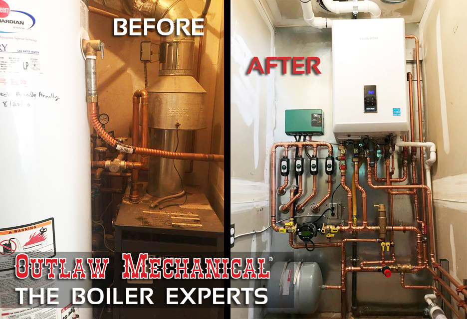 Boiler Experts Before and After.jpg