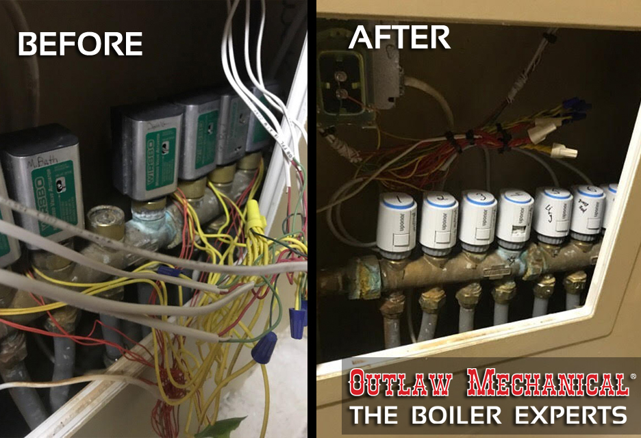 Boiler Experts Before and After Zone Valves July 2017.jpg