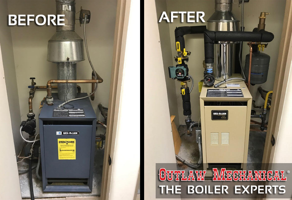 Boiler Experts Before and After Weil McClain July 2017.jpg