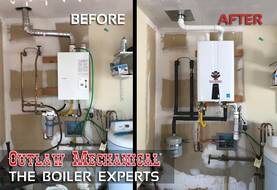 Boiler Experts Before and After - Navien Tankless.jpg