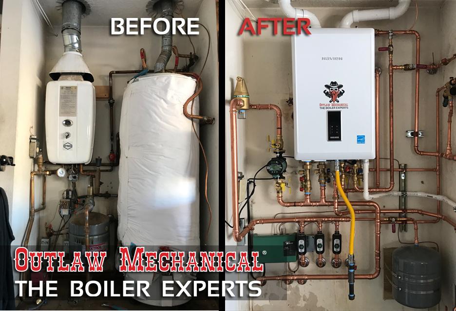 Boiler Experts Before and After Navien Nov 4.jpg