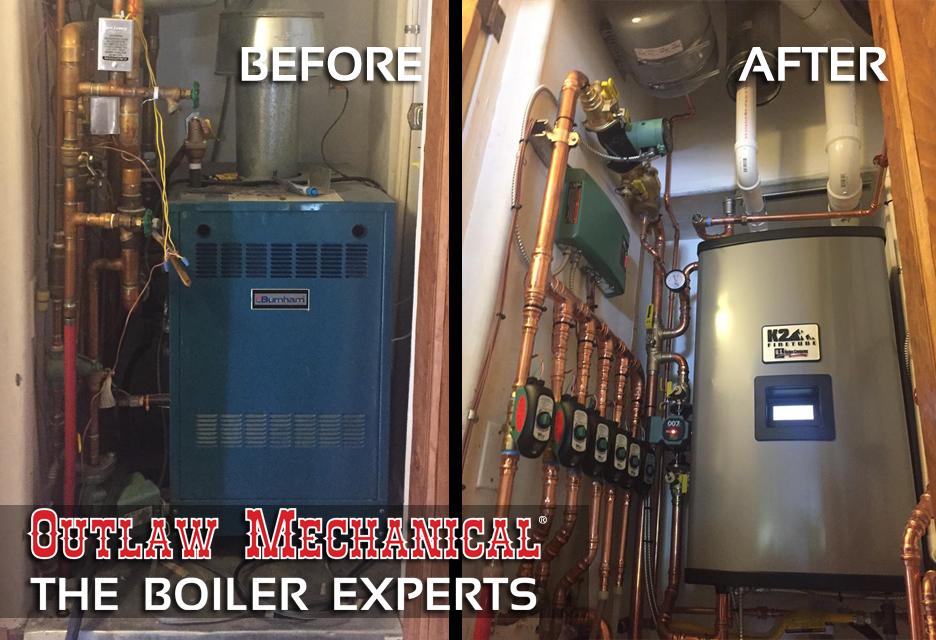 Boiler Experts Before and After Burnham K2 Firetube 1.jpg