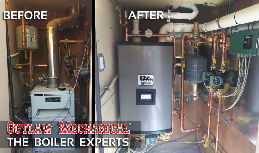 Boiler Experts Before and After K2 Firetube 2.jpg