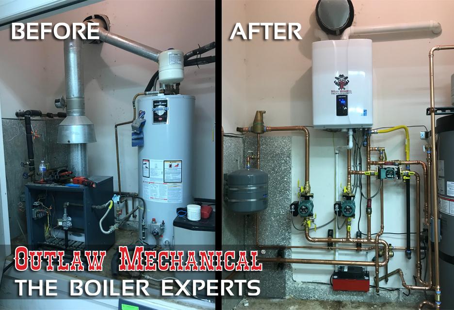 Boiler Experts Before and After Navien Boiler.jpg