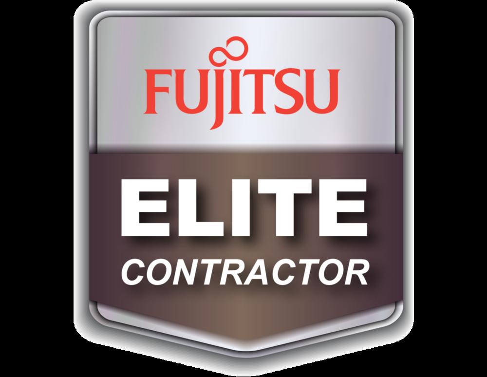 fujitsu-elite-contractor-logo-1200x929.png