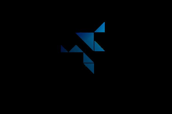 Logo Cybathlon Carousel.png
