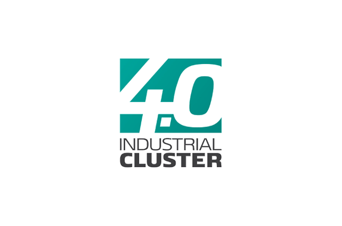 Logo Industrial Cluster 4.0 Carousel.png