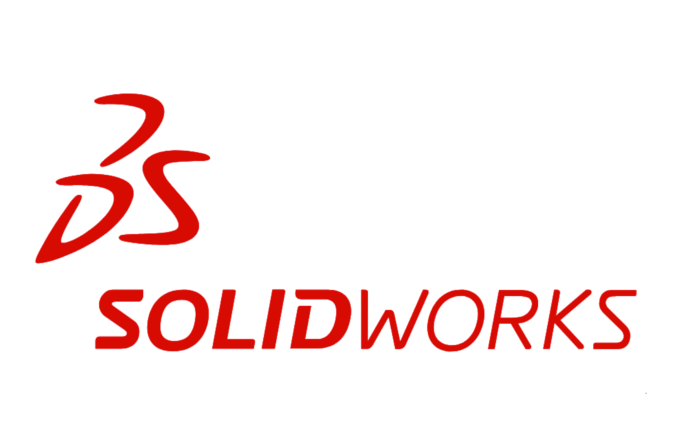 Solid Works + INDI Ingeniería y Diseño