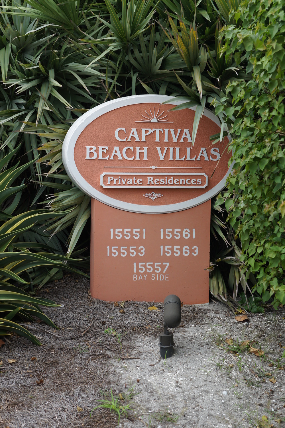 Captiva Island, Fl Vacation 10-2011 098.JPG
