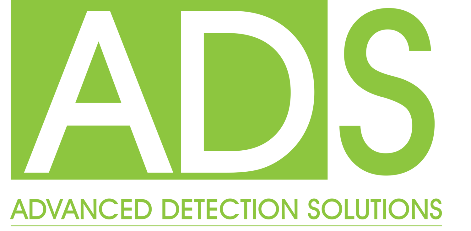 Advanced Detection Solutions