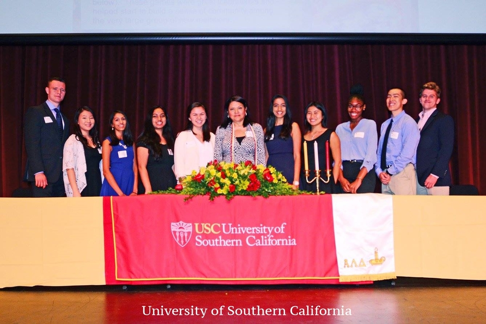 ca - usc - induction.jpg