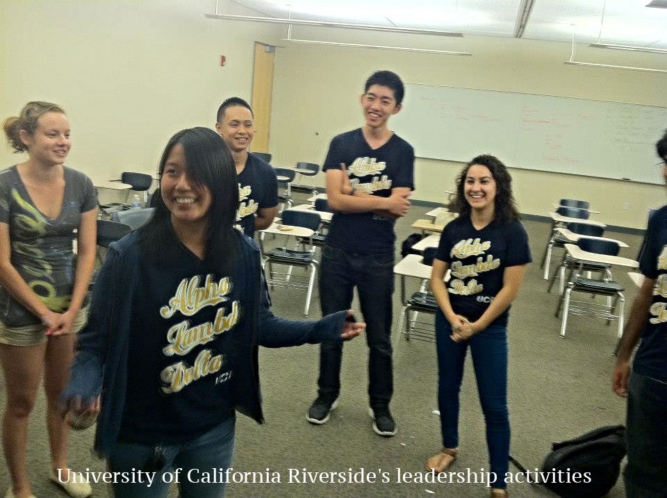 ca - ucr - leadership games.jpg