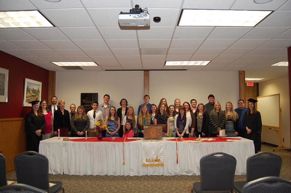 nd - vcsu induction.jpg