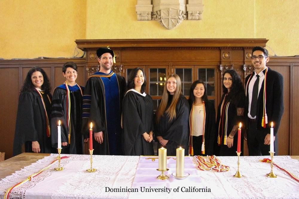 Dominican U of CA 2.jpg