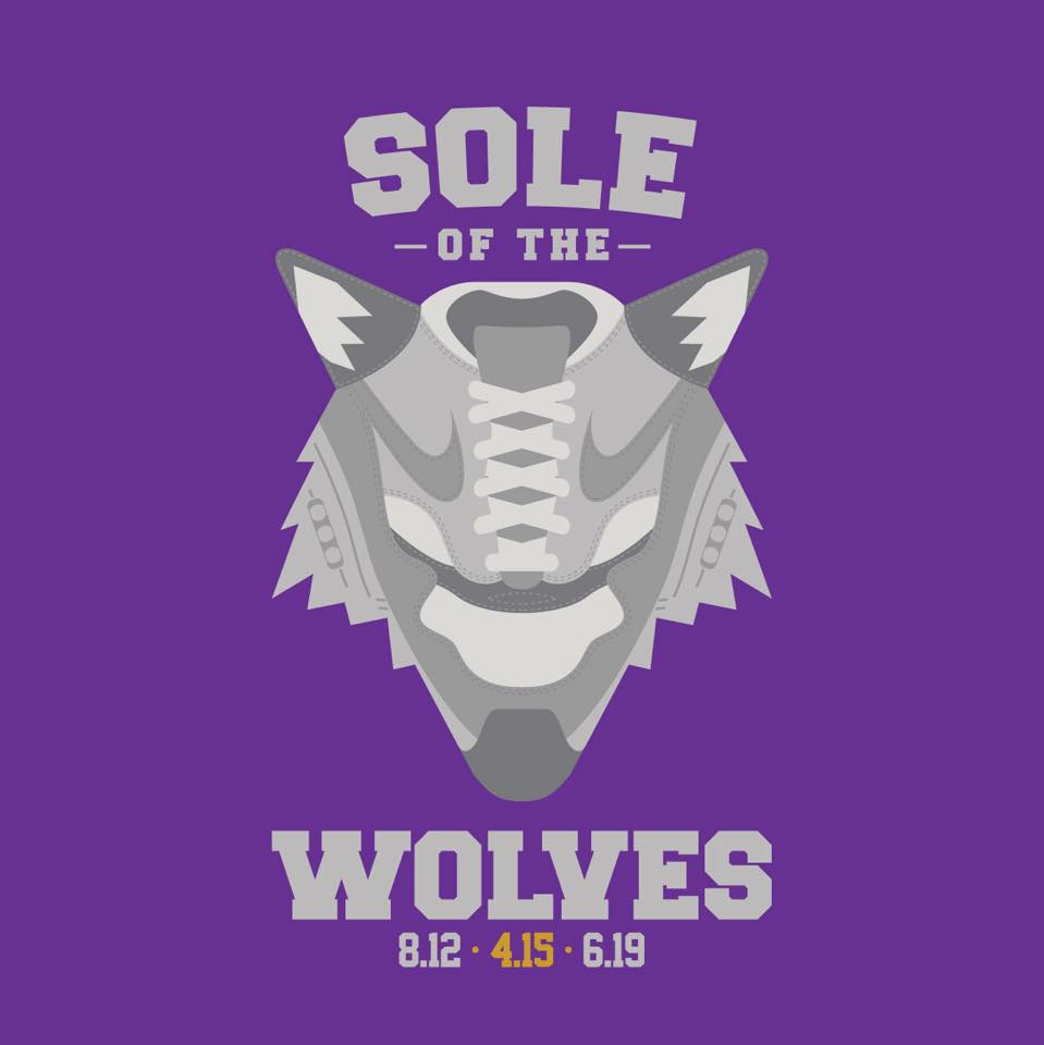 SoleOfTheWolves