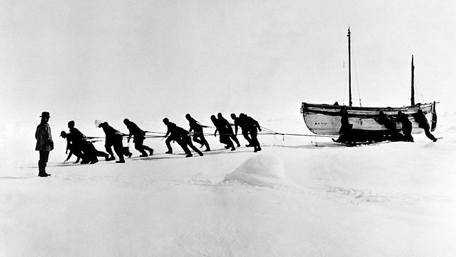 shackleton-small-boat.jpg