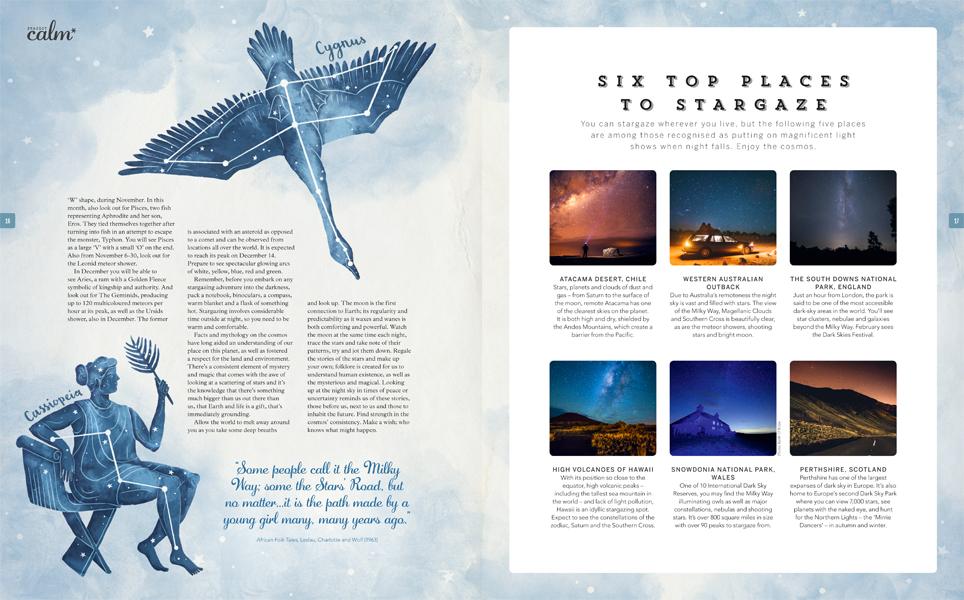 page 3 stargaze.jpg