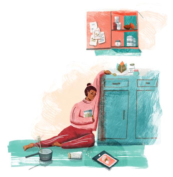eating chore 3.jpg