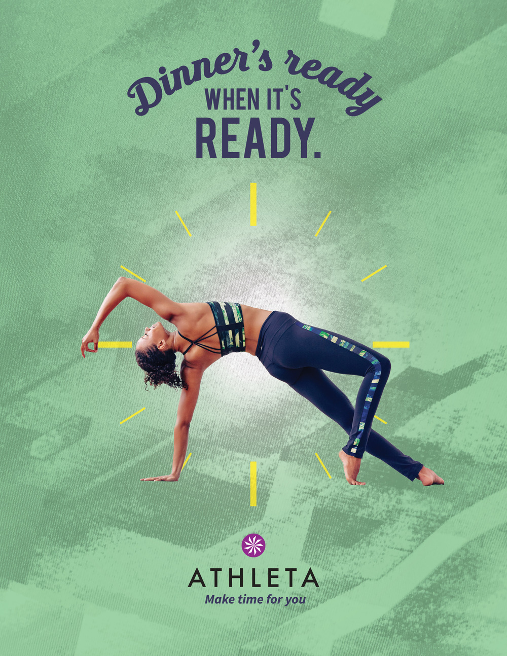 Athleta Ad's try 3.jpg
