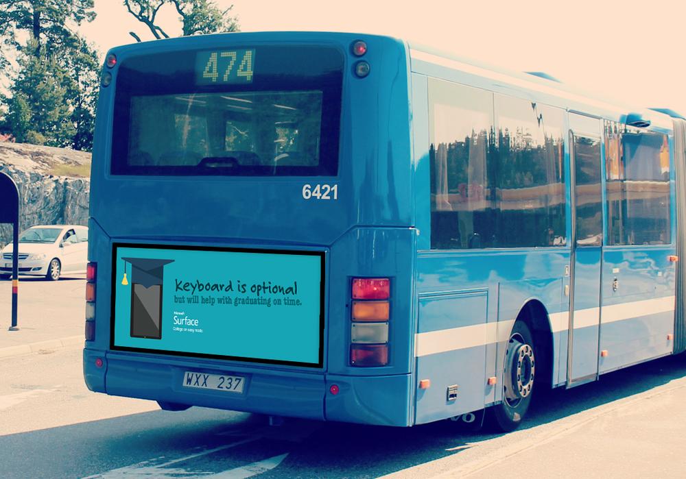 busdoor.jpg