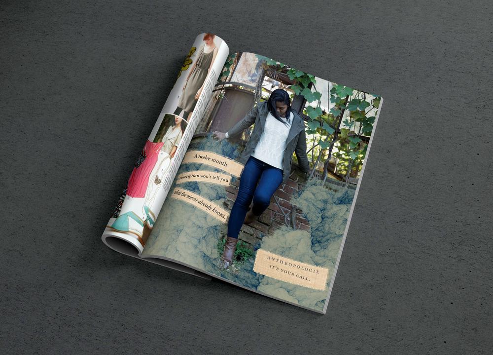 Anthropologie Print Ad Mock Up Tiffany.jpg