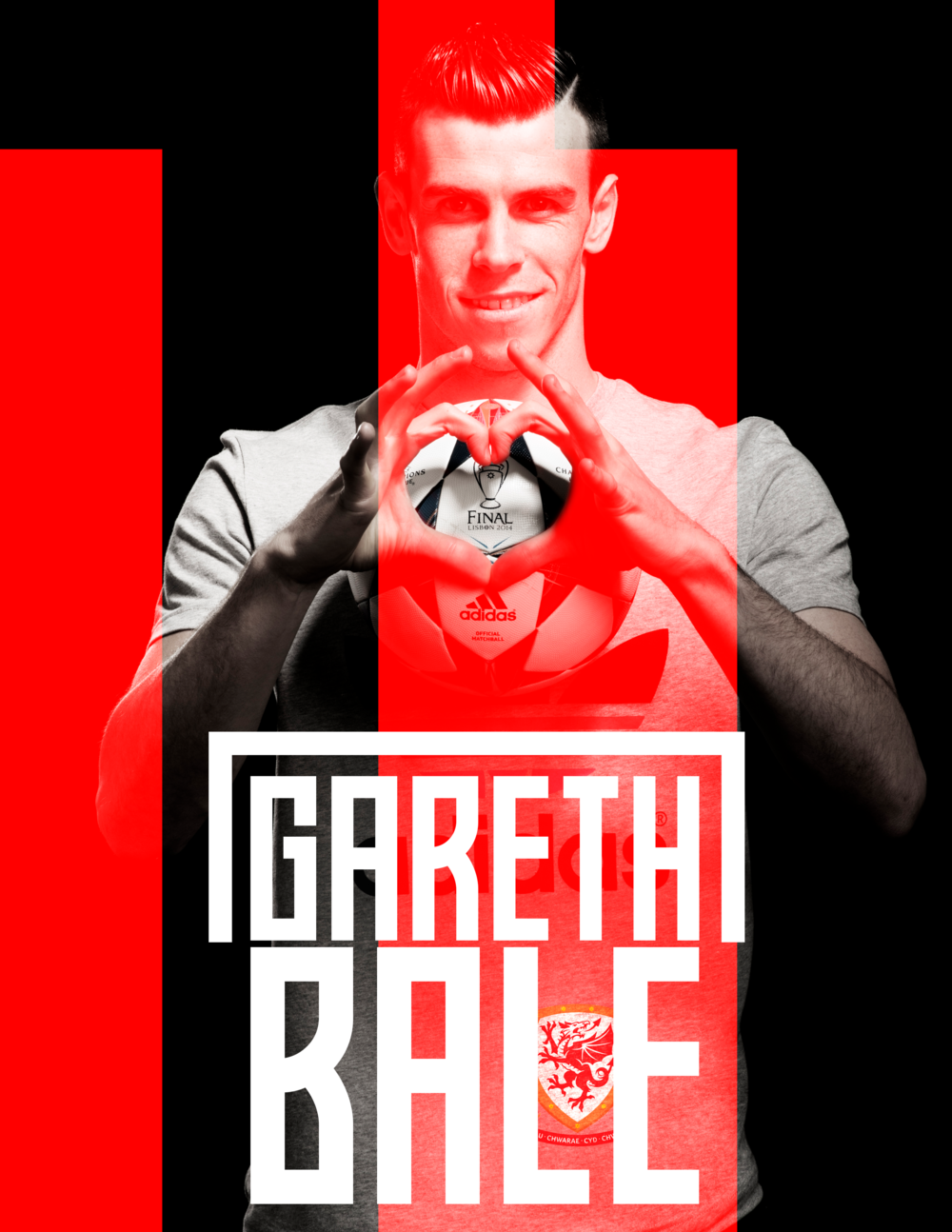 Gareth Bale.png