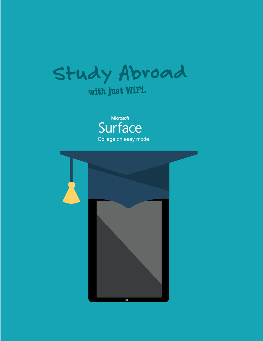 Surface Pro 3 Ads copy-06.jpg