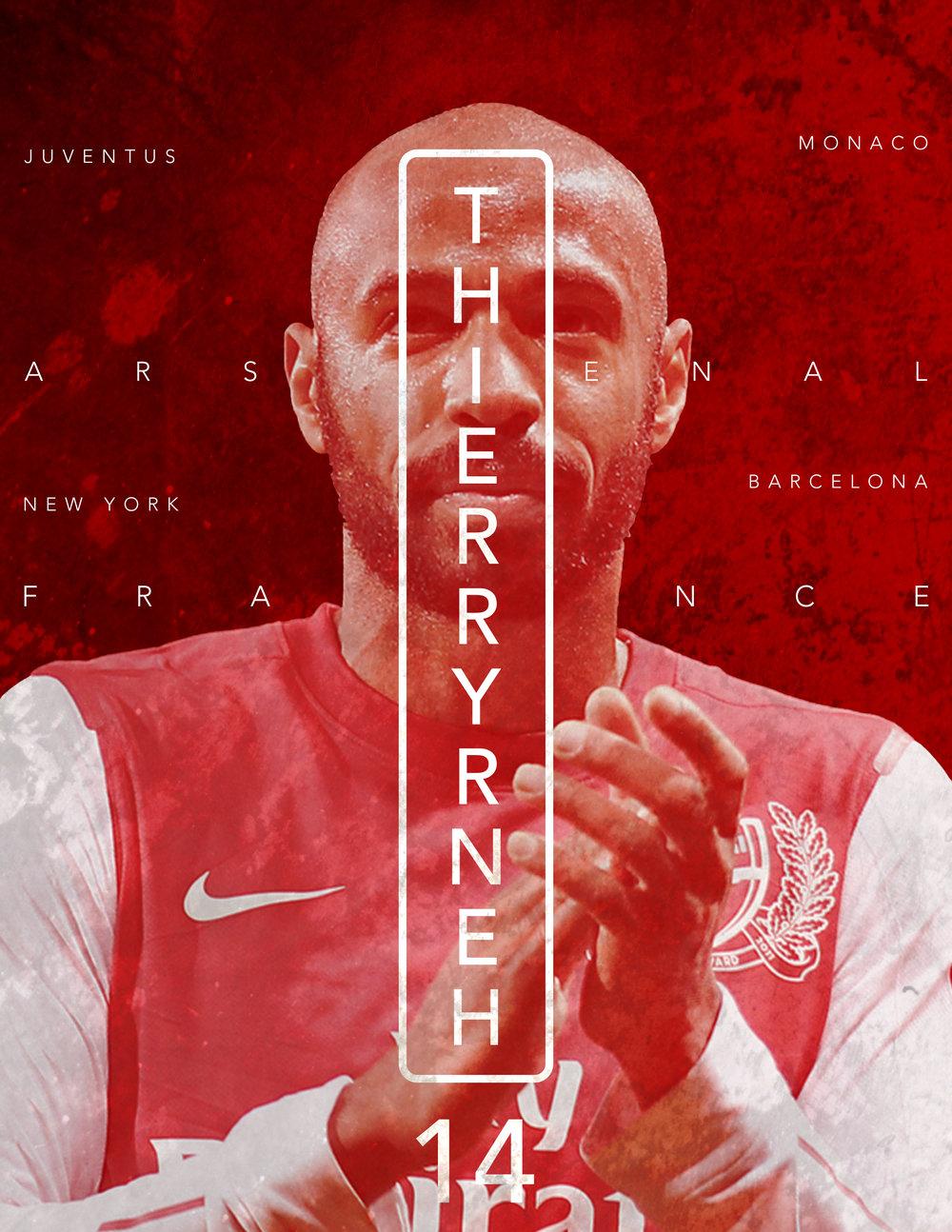 Thierry Henry.jpg