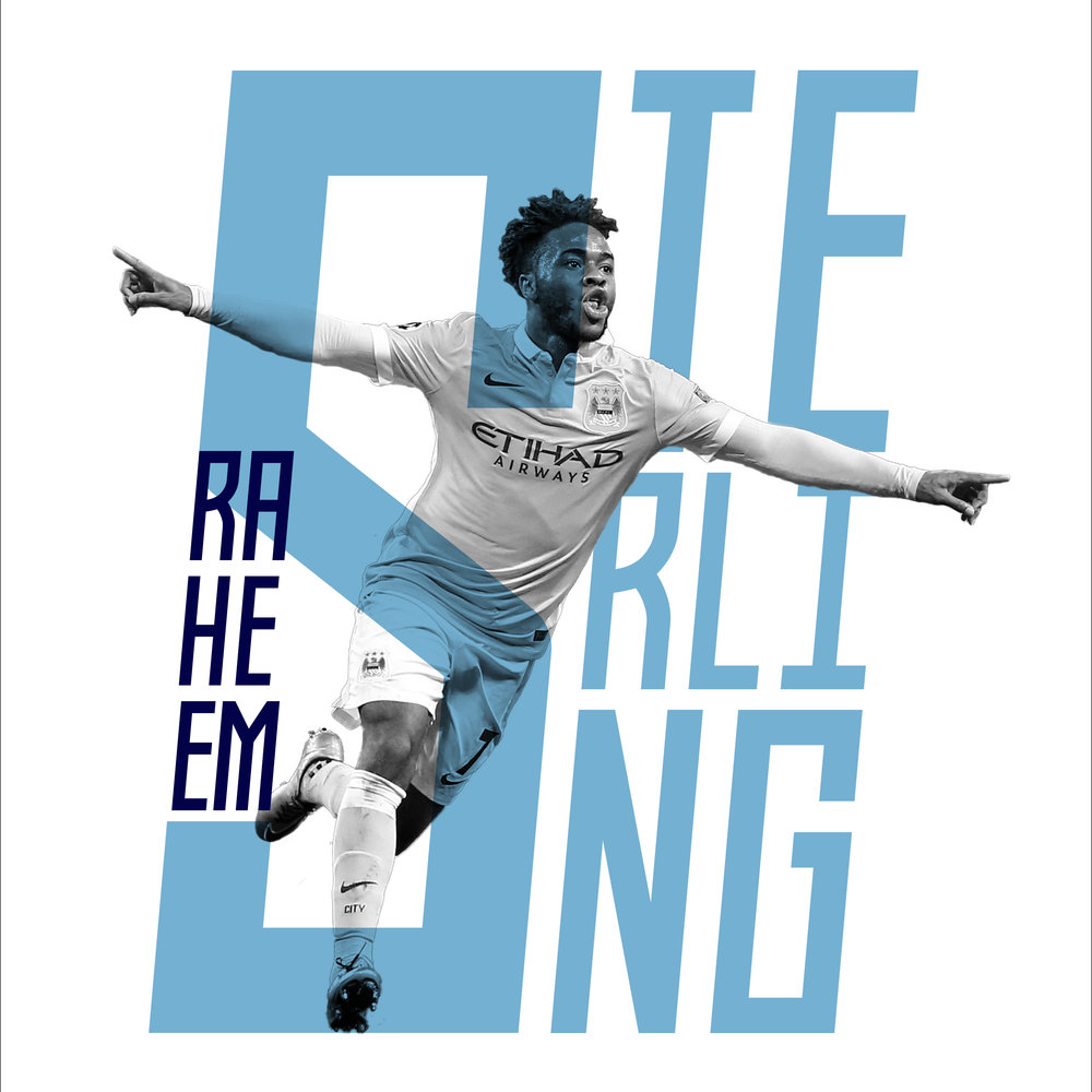Raheem Sterling.jpg