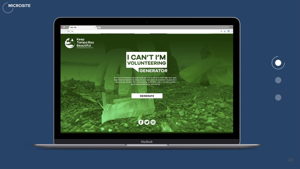 I can't I'm Volunteering excuse generator (Main Page).jpg