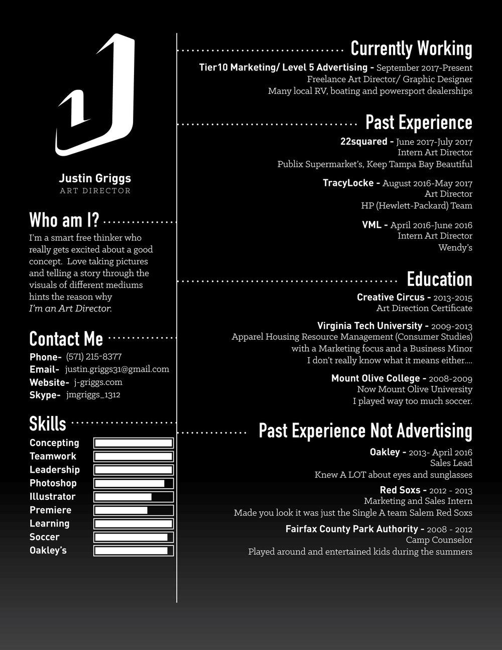 Justin Griggs (Black).jpg