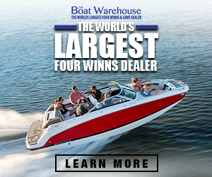 TheBoatWarehouse_ODA_300x250_29597.png