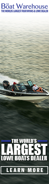 TheBoatWarehouse_ODA_160x600_29597.png