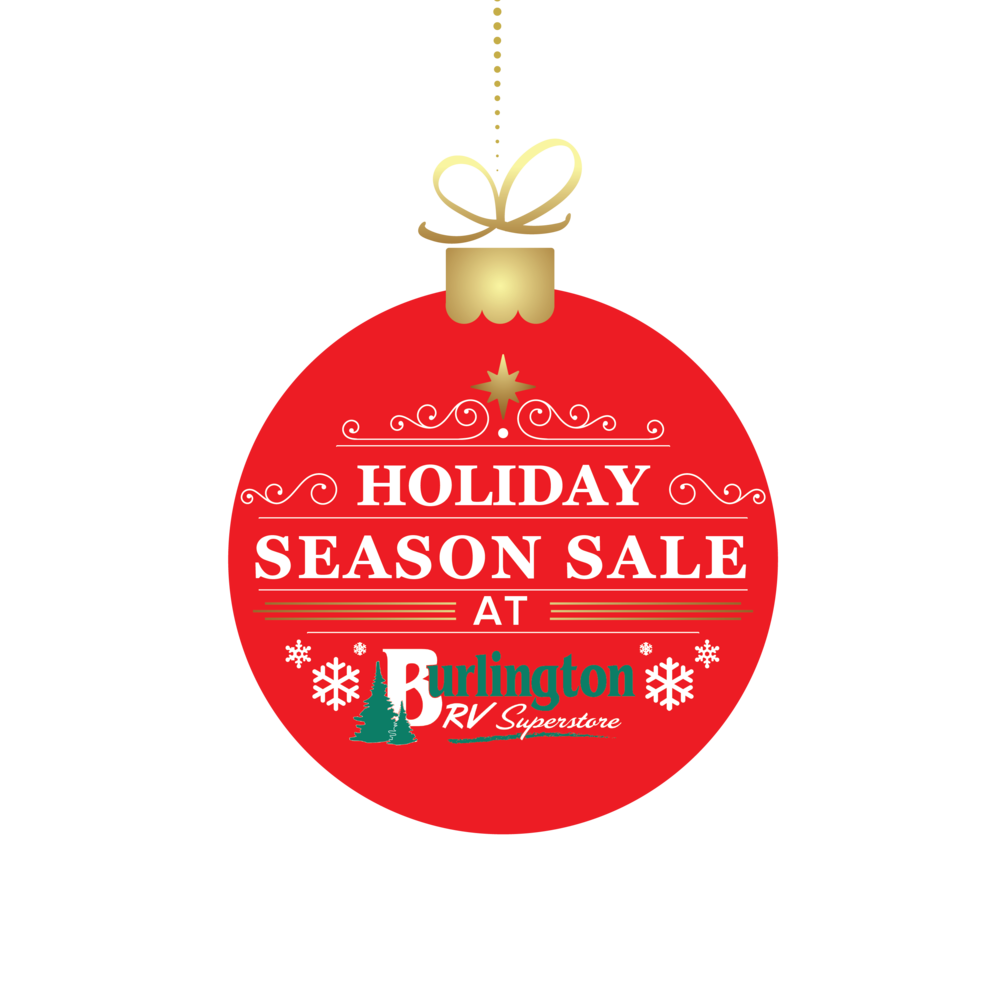 BurlingtonRVSuperstore_HolidaySeasonSale_Logo_29681-07.png