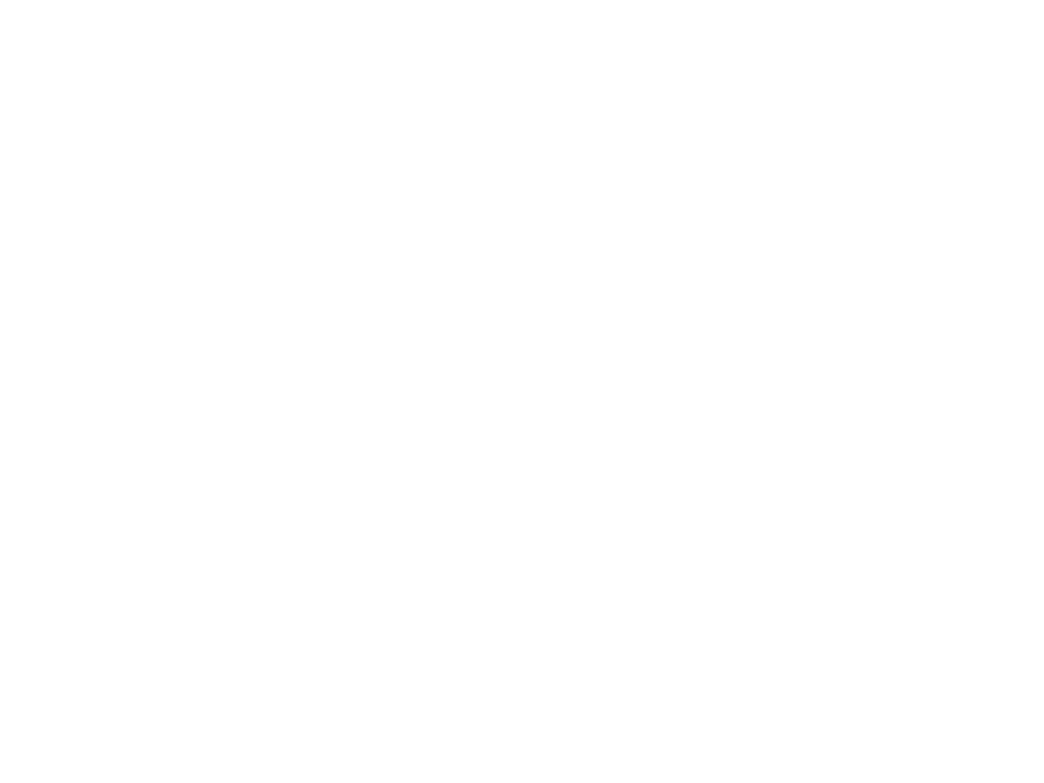 APEX Training Centre