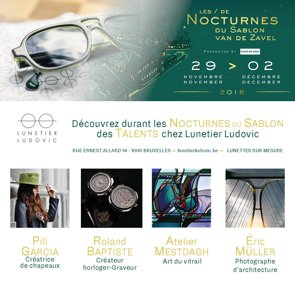 Nocturnes 2018 Sablon Lunetier Ludovic.jpg