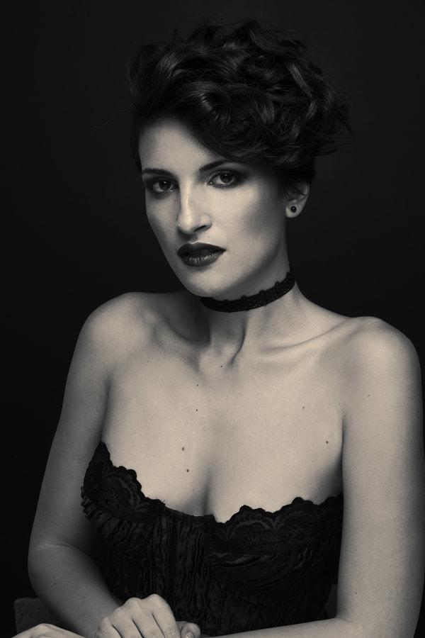 Maya Boyanova