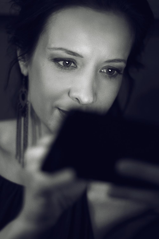 Yana Marinova-14.jpg